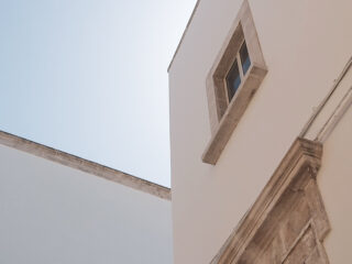 Casa RD - Restoration