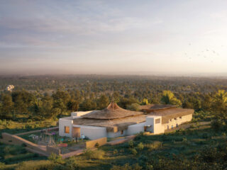 Mozambique Preschool